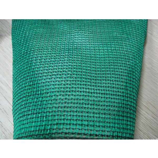 Greenhouse Plant Protect HDPE Shade Net or Netting