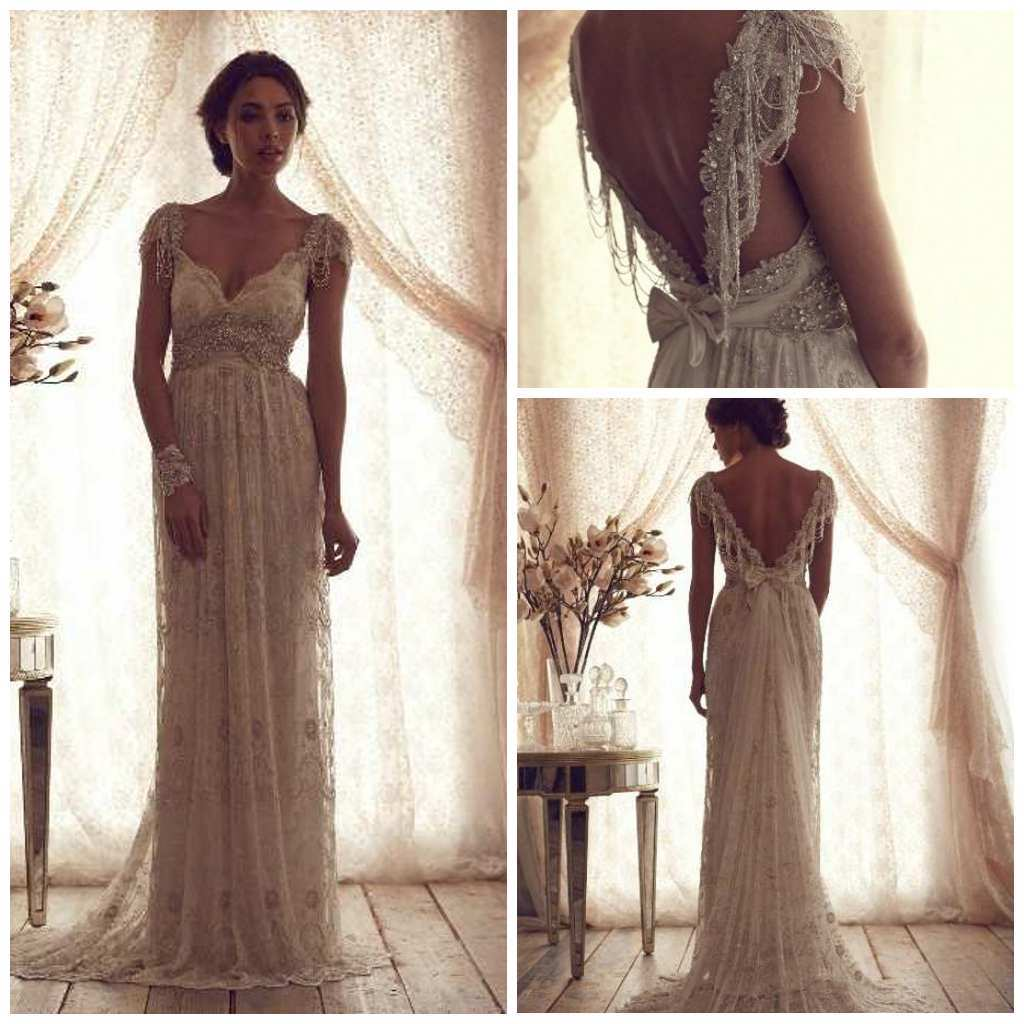 short fitted lace wedding dress form fitting wedding dresses Short Fitted Lace Wedding Dress intended for keyword