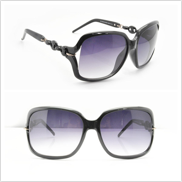 Party Eyewear Women′s Sunglass High Quality Vintage Sunglasses