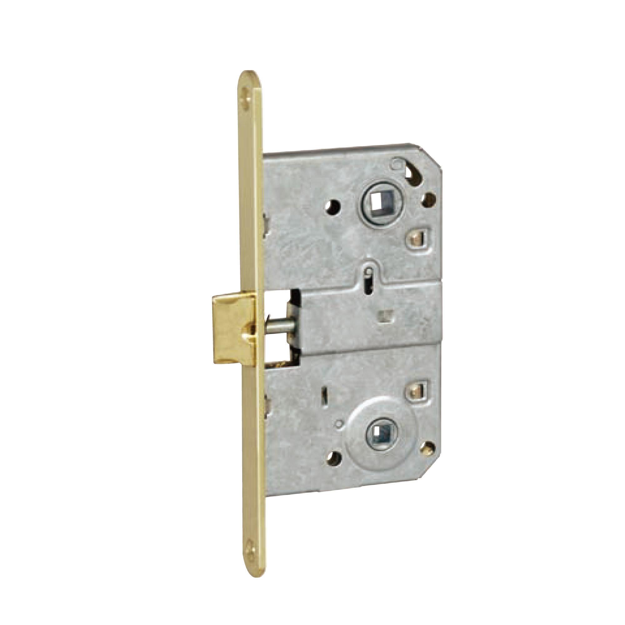 Lock Body (410-B)
