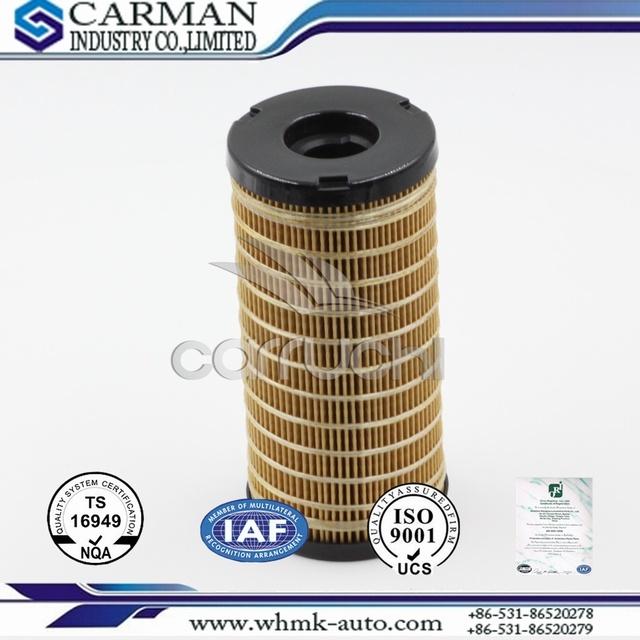 Auto Fuel Filter26560201 for Perkins Series Fuel Pump Element Fuel Filter for Pekins -Auto Parts