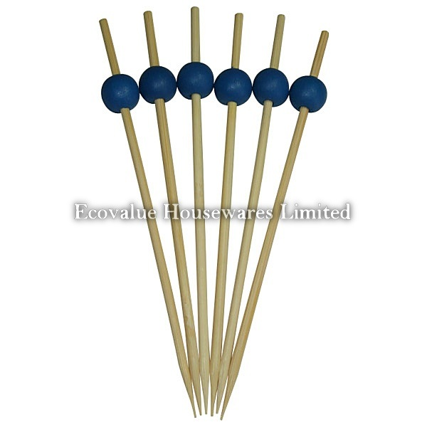 China bamboo sticks bs b photos pictures made in