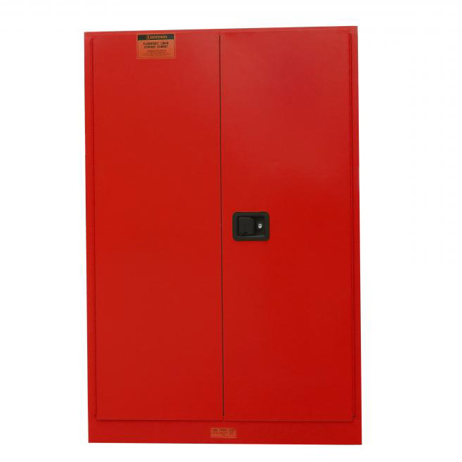 Lab Storage Safety Cabinet (PS-SC-007)