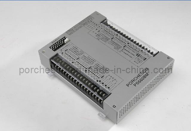 PLC Controller (PS660BM)