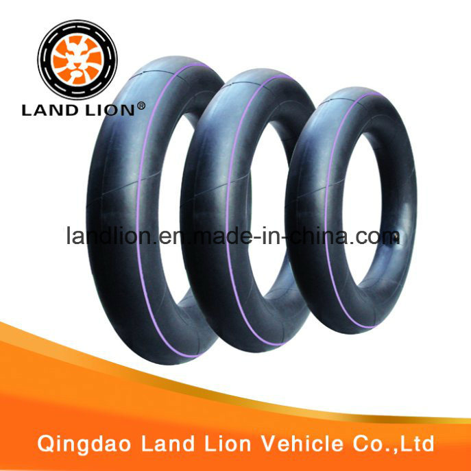 Three Wheel Motorcycle Tyre Motorcycle Tire 2.75-17, 3.00-17, 3.00-18