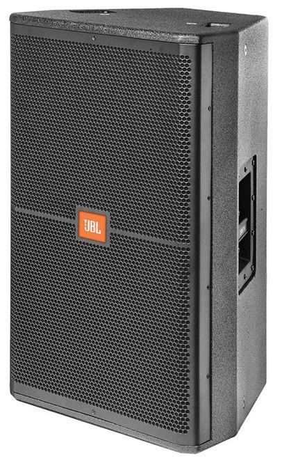 Professional Speaker /Subwoofer/ HiFi Speaker /Loudspeakr /Hot Sale Speaker Srx715