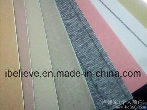 Shoe Material Nonwoven Insole Board