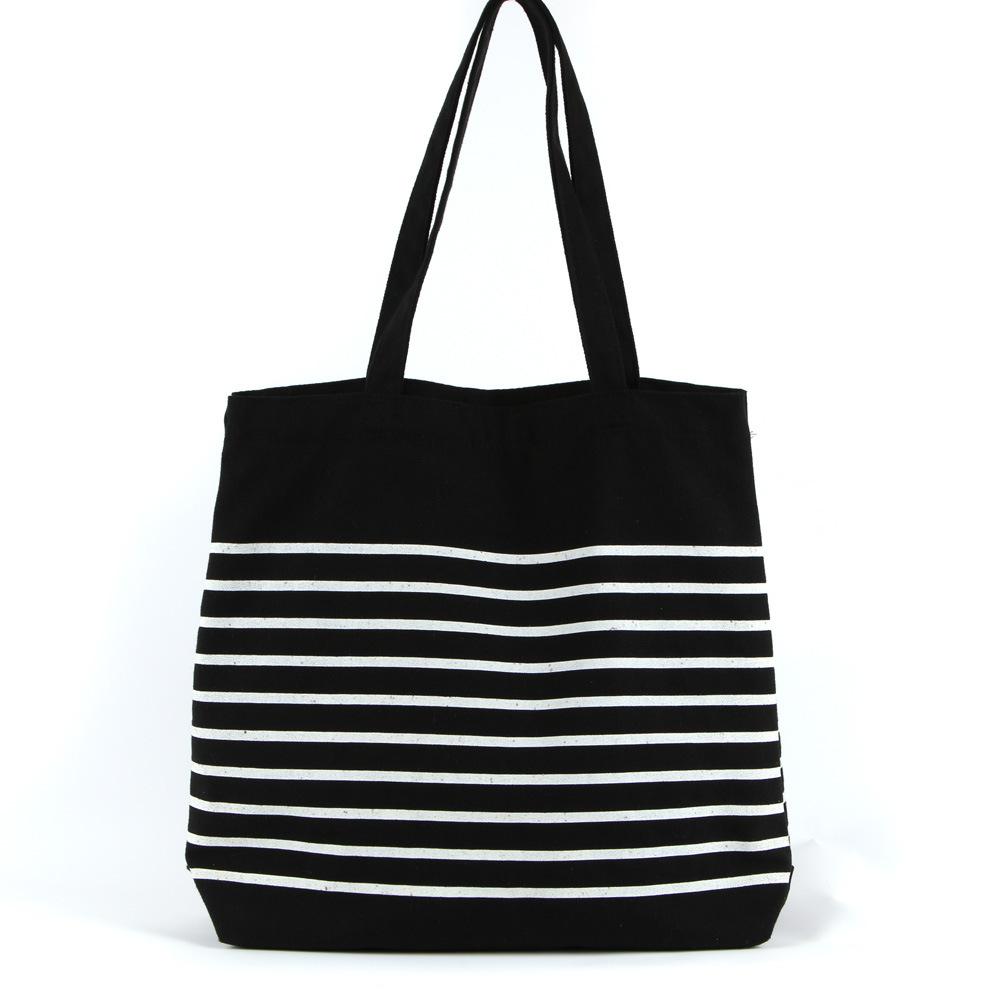 Handbag Leisure Bag Shoulder Bag GS022509-2