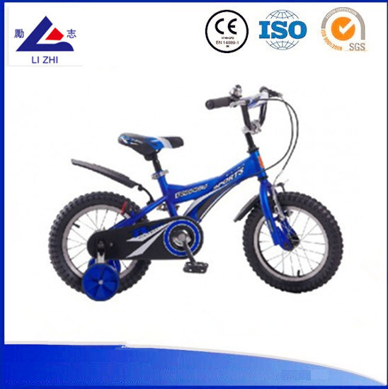 China Kids Toys Bicycle Mini Exercise Model Mountain Bike Photos