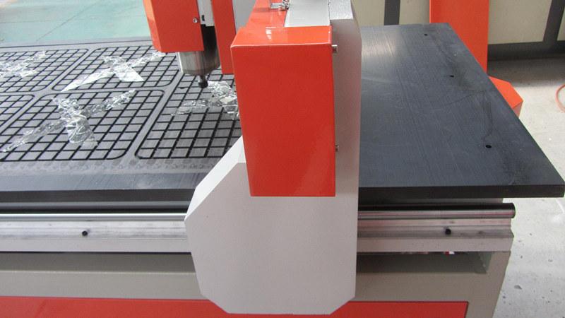 Wood Stone Acrylic PCB Hobby CNC Engraving Machine R9060