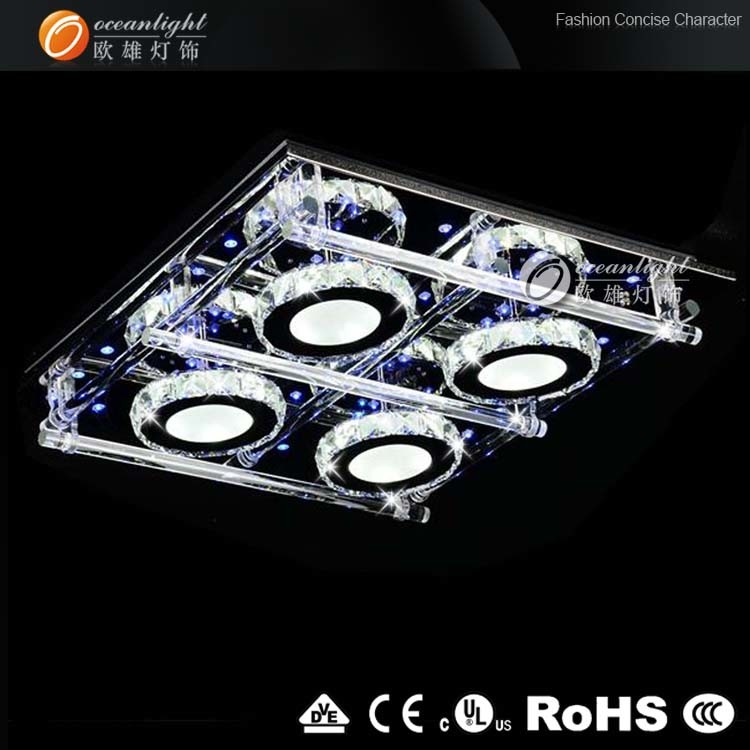 China Led Fancy Lights For Home Led Home Decoration Lamp