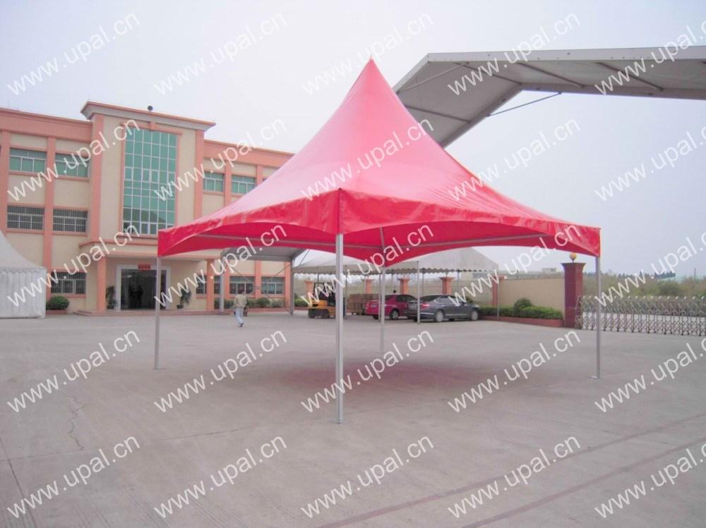 Outdoor Pop up Tent, Pagoda Tent