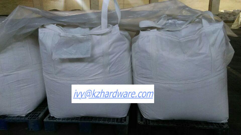 Sodium Ethoxide CAS No141-52-6 Sodium Ethoxide