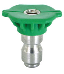 Quick Connect Spray Nozzle/ Spray Nozzle (GN01 1/4)