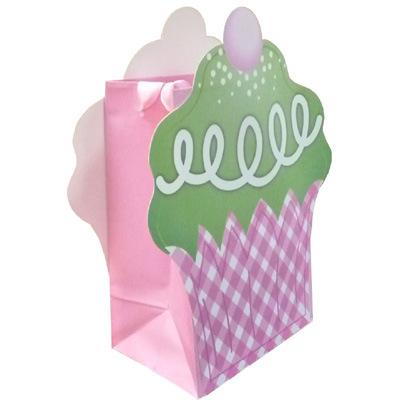 Cute gift paper bags bk284 a