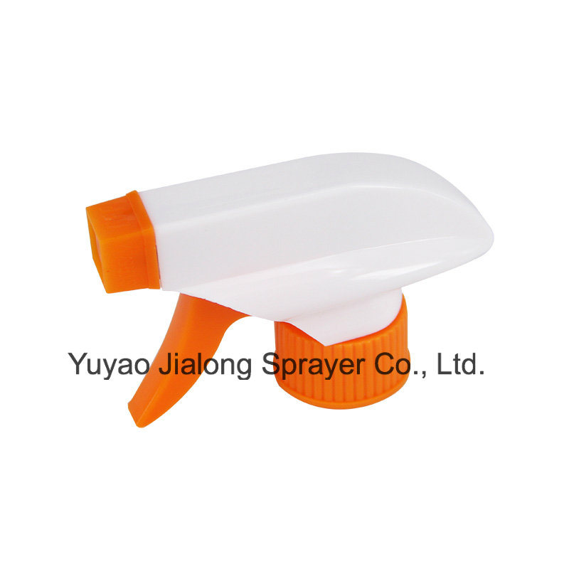 High Quality Trigger Sprayer for Cleaning/Jl-T105