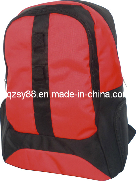 Fashion Outdoor Sport Day Backpack (SY-F13008)