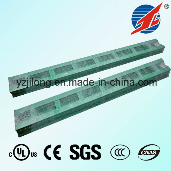 Glass Fiber Reinforced Plastics Cable Ladder