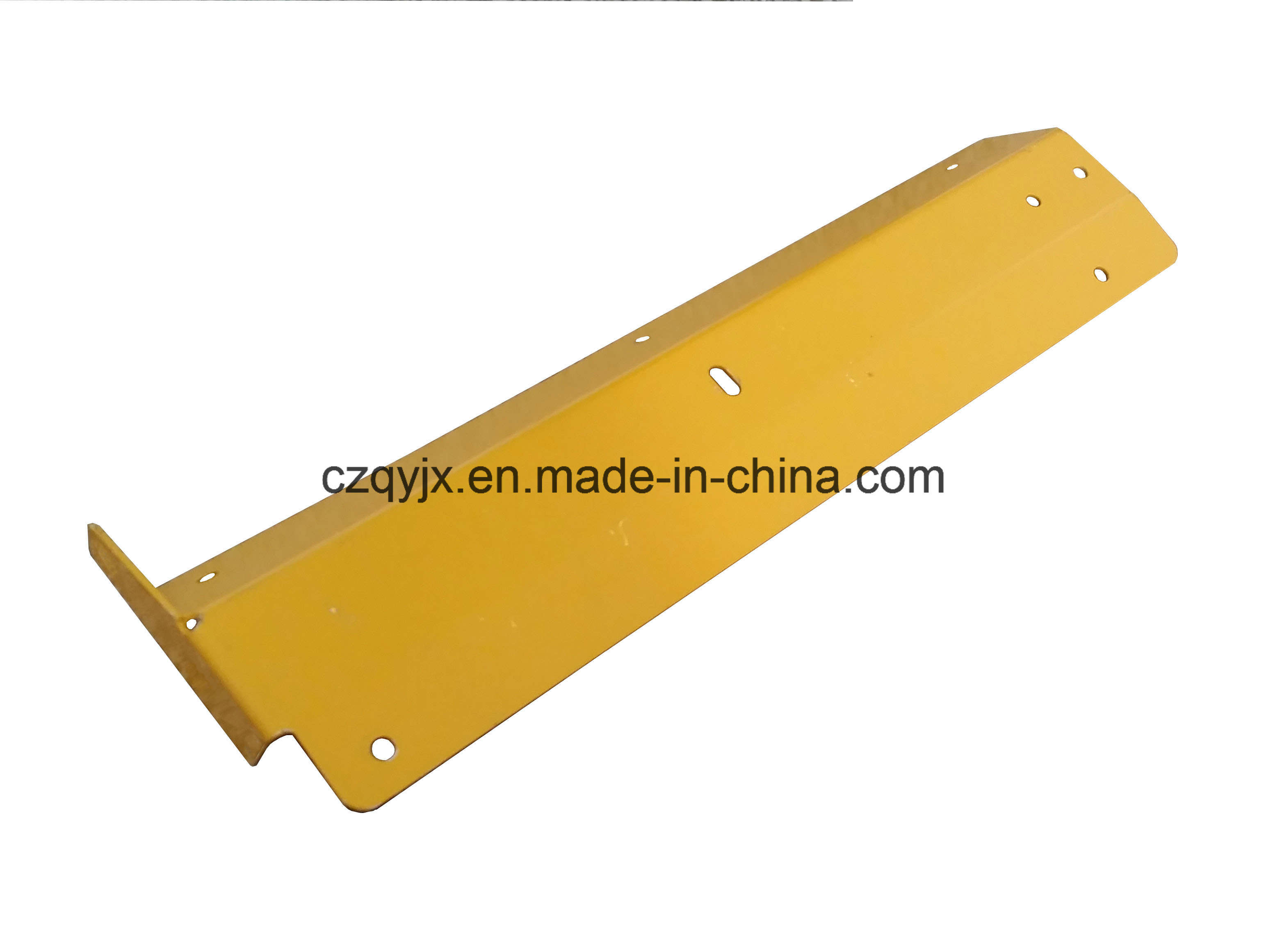 Customized OEM Metal Bending Part