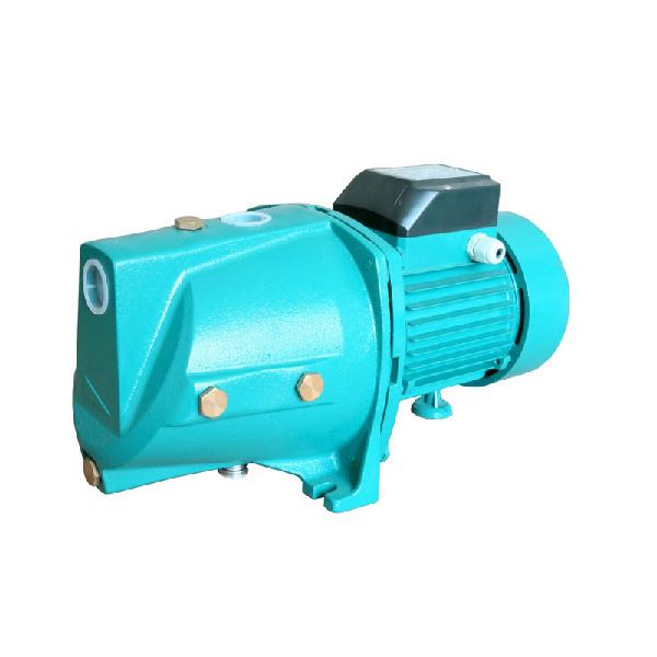 Water Pump Steel Jet Pump Jet-80/100/150