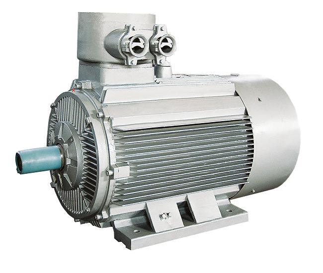 Electric Motor/ Ex Motor/ Motor/ Mine Motor