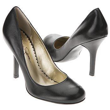 Shoes Cheap womens dress shoes online
