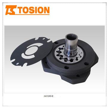 Bosch Rexroth Charge Pump/Oil Pump/Gear Pump/Pilot Pump