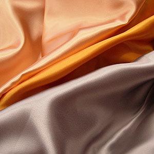 Asetat yaygın giyim astar kullanılır, hangi dikmek öğrenme konum zaman bilmek kullanışlı bir şeydir - Beni Kişisel sayfalar Sew