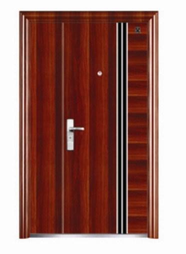 Security Entrance Door 372 x 509 · 28 kB · jpeg