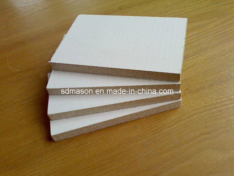 Asbesto Free Fireproof Board for Internal Wall