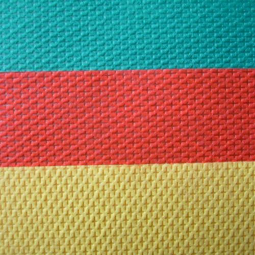 China Canberra The Lines Adhesive Bonded Fabric Trc 001