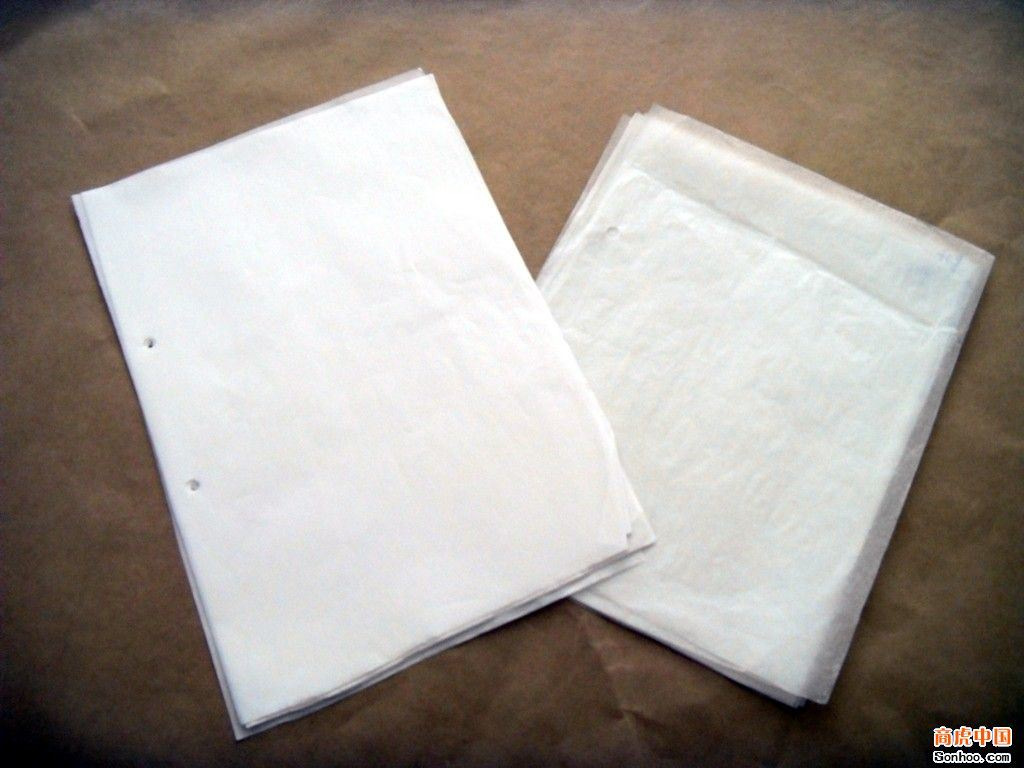 greaseproof paper Products 1 - 15 of 15 greaseproof paper 6 out white 400x110mm ab-gp6w greaseproof paper 6 out white 400x110mm in stock our price $1650 add to cart · add to favourites · cheese storage paper, formaticum fc-form50-00-02 cheese storage paper, formaticum in stock.