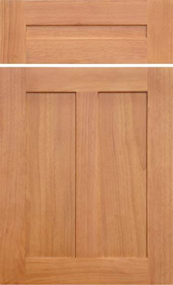 Solid Wood Cabinet Door Oak China Whole Kitchen Cabinet Wood
