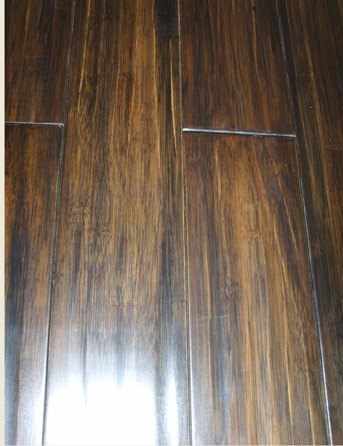 Engineered hardwood installation on concrete 2017 2018 for Installing bamboo flooring