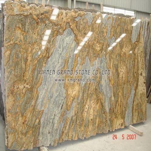Jaguar China Countertops Granite Kitchen Countertops