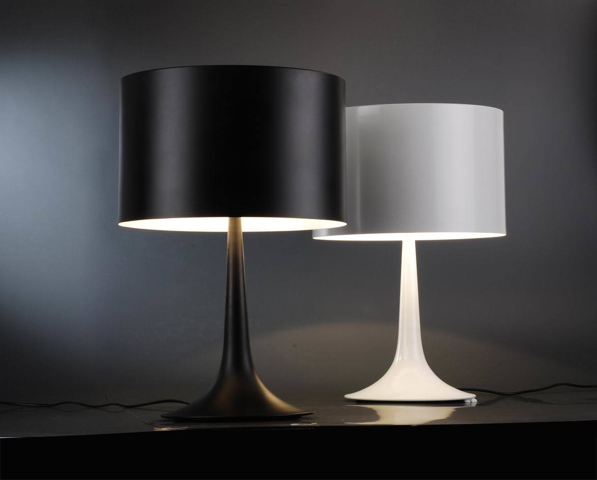 Wonderful Modern Lighting Table Lamps 1173 x 944 · 44 kB · jpeg