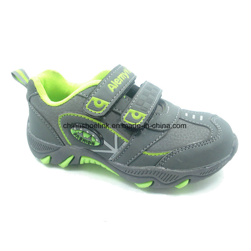 Fashion Children Shoes, Outdoor Shoes, Sport Shoes