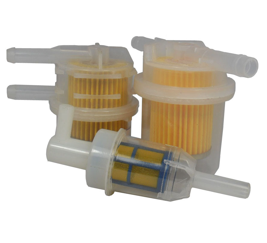 china auto filter fuel filter china fuel filter