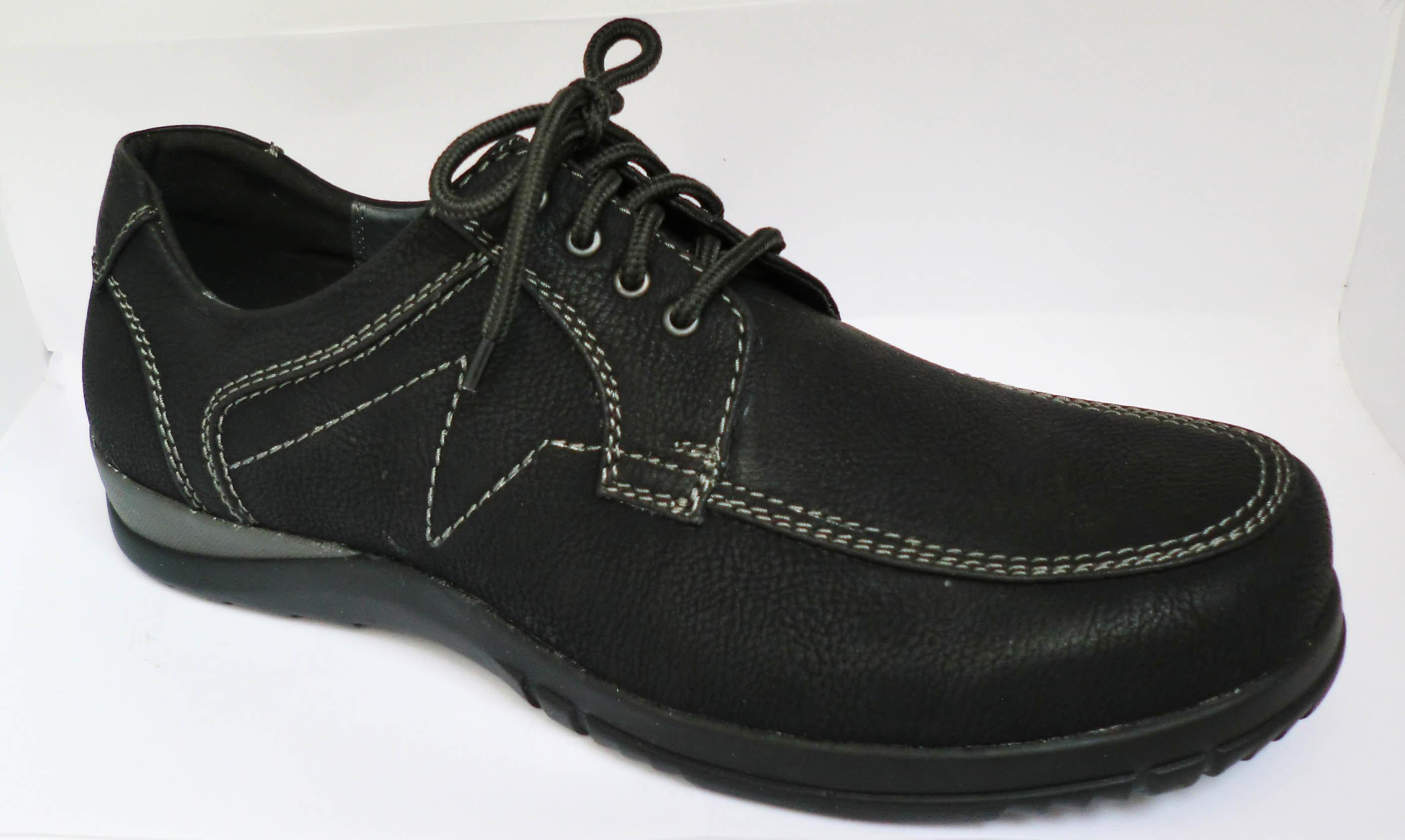 2013 balenciaga mens fashion casual gray shoes sneaker