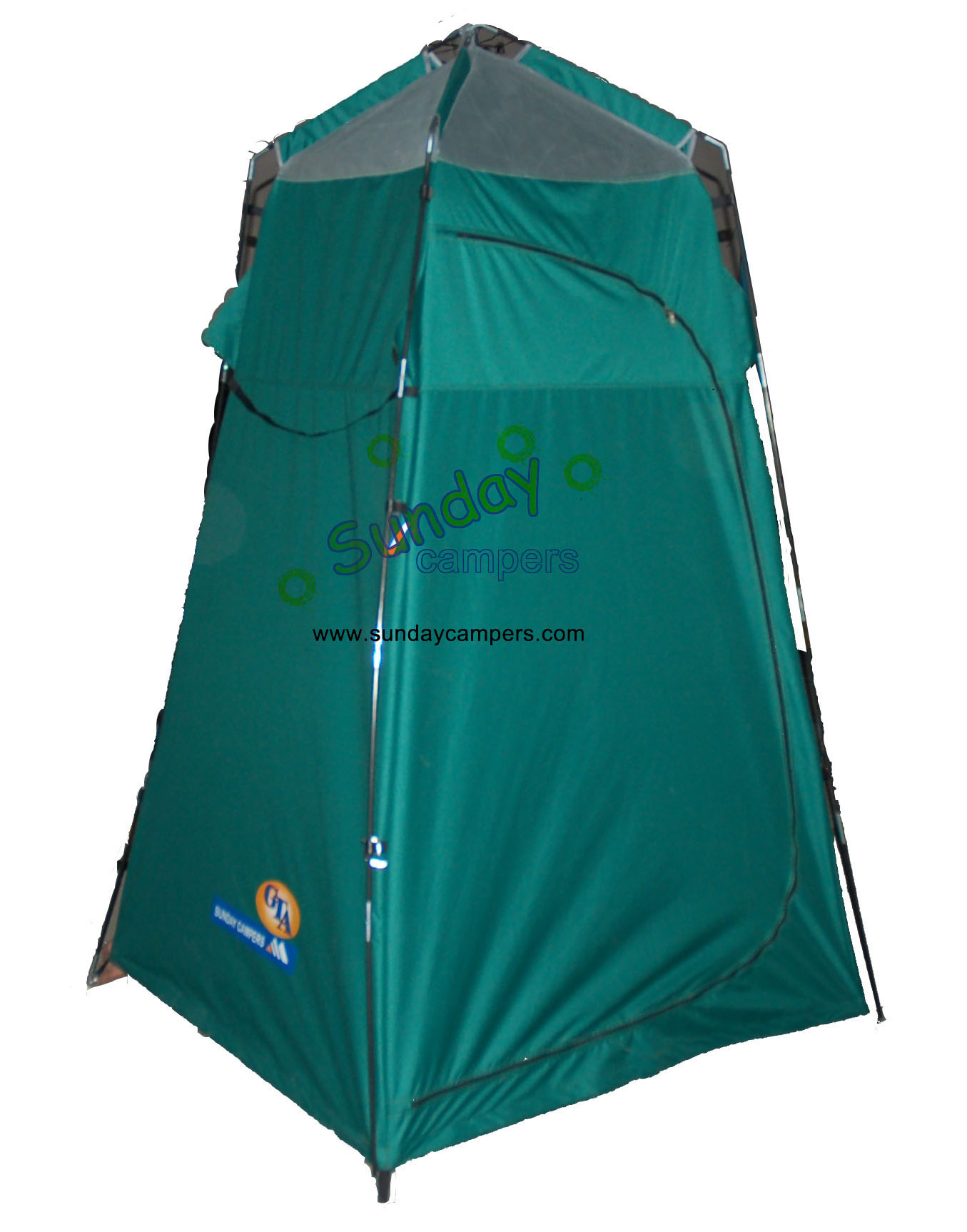 Portable Shower Tent : China portable shower tent for camper photos pictures