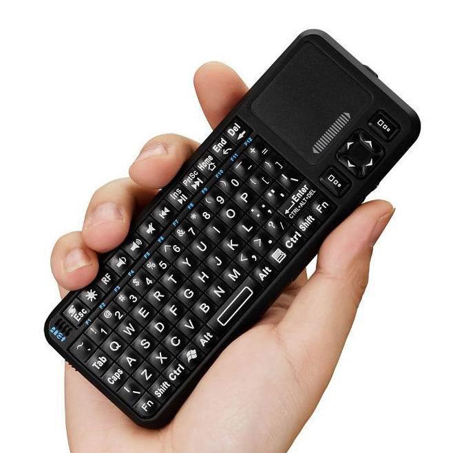 bluetooth wireless handheld mini keyboard epk8102b china mini keyboard wireless keyboard. Black Bedroom Furniture Sets. Home Design Ideas
