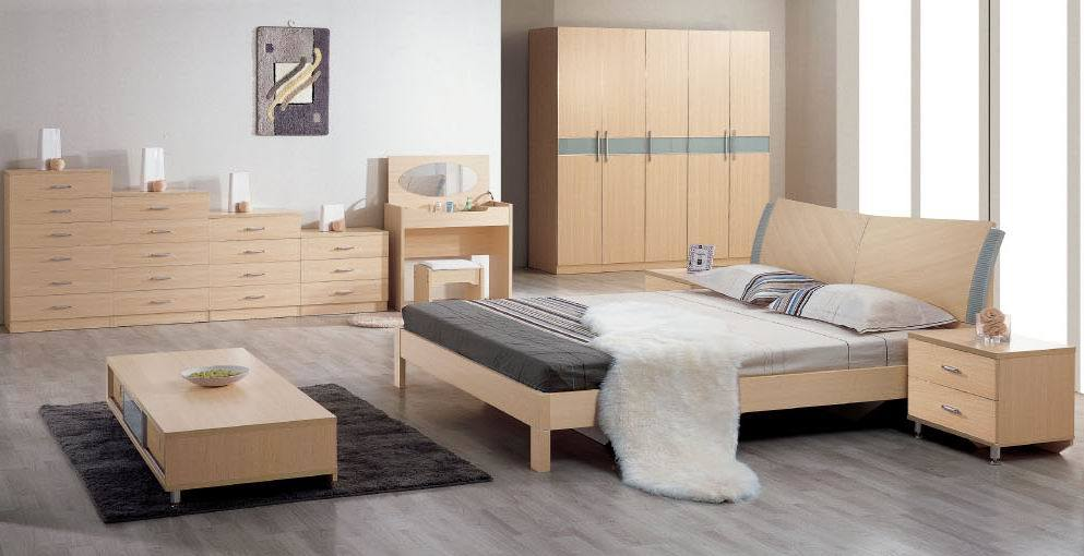 china 8601 elegant bedroom sets china bedroom sets