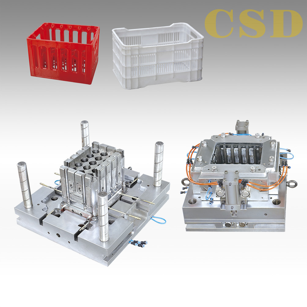 Now inquiry basket favorites request a custom order and have - Injection Mould For Plastic Basket