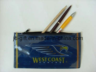 PVC Pencil /PVC Bag