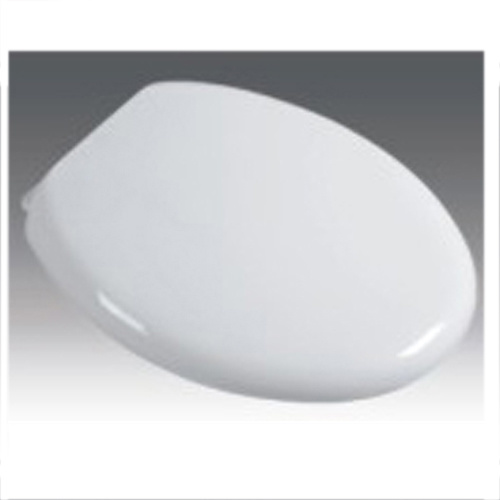 China Soft Closing Toilet Seat Cover T1014 China Toilet Seat Toilet Seat
