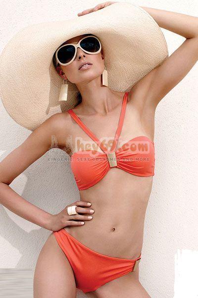 Sexy Adult Bikini (PT16054-32)