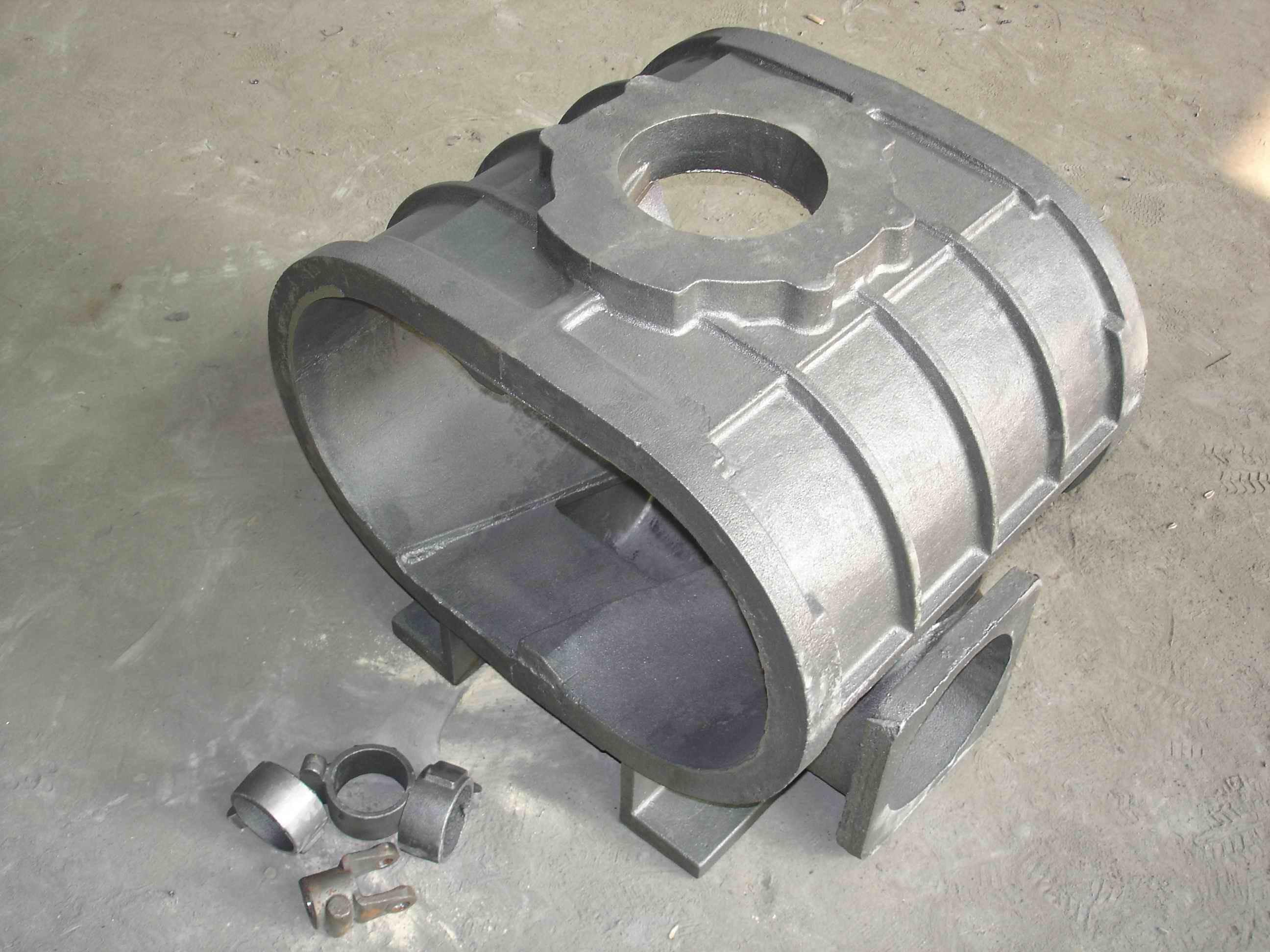 Parts Of An Iron ~ Auto parts autos post