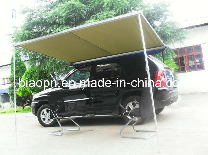 China Car Awning Extension Jlt 01c China Awning