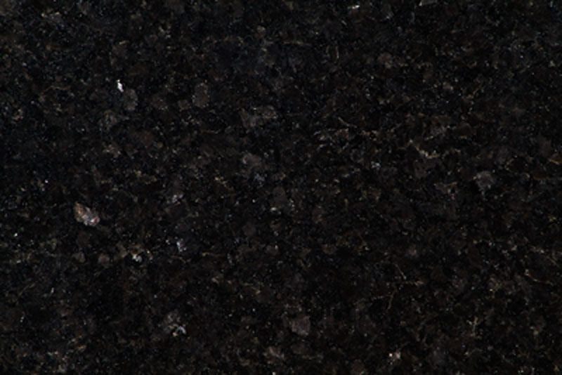 China New Black Granite G699