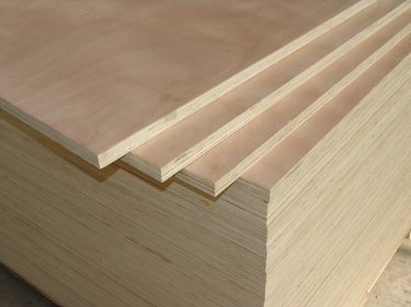 6mm plywood pdf woodworking